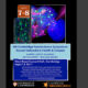 6th Cambridge Neuroscience Symposium | Neural Networks in Health and Disease