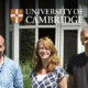 MRC Cognition and Brain Sciences Unit transfer to the University of Cambridge