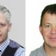 Matt Lambon Ralph and Tim Dalgleish Elected Fellows of the Academy of Medical Sciences