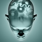 When One Is More Than Two: Increasing Our Memory