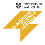 Pictures of You at Cambridge Science Festival
