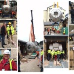 New ultrahigh field MRI scanner has arrived