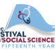 Be a researcher for a day at our ESRC Festival of Social Science event