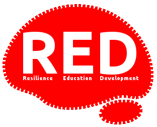 Resilience in Education and Development (RED)