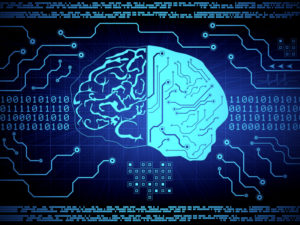 Does decoding the brain tell us about the mind?